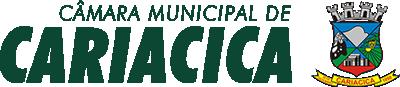 CÂMARA MUNICIPAL DE CARIACICA - ES
