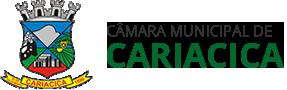 Logotipo CÂMARA MUNICIPAL DE CARIACICA - ES
